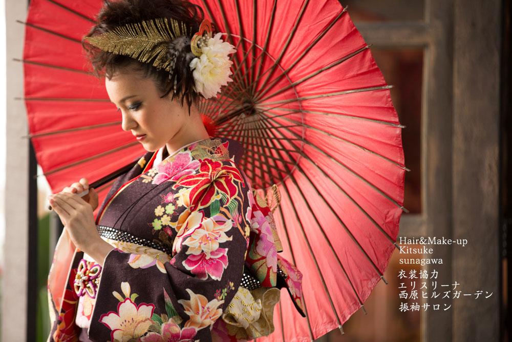 sunagawa作品3